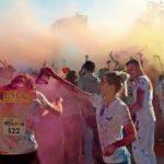 color-chartres_0003_Calque 6