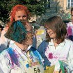 color-chartres_0005_Calque 4